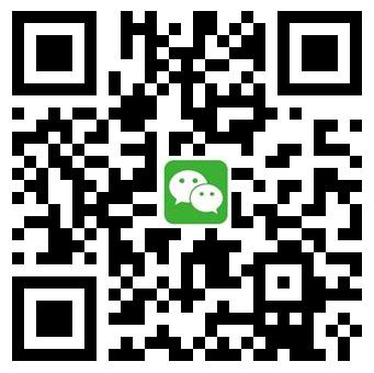 jrotty WeChat Pay